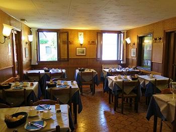 alsoffiador-ristorante
