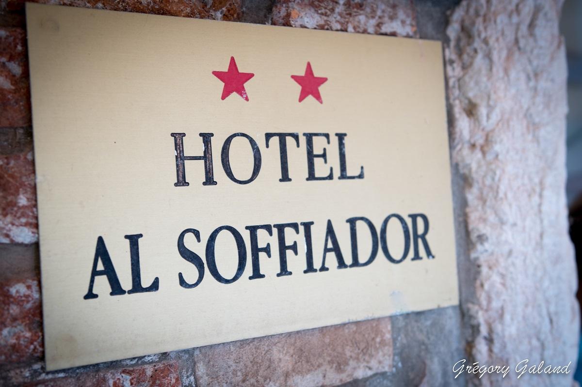 hotelalsoffiadorgalery-27