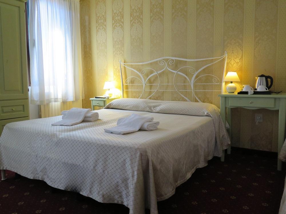 hotelalsoffiadorgalery-29
