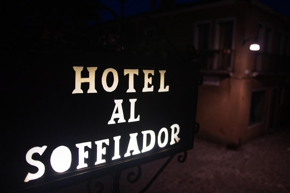 hotelalsoffiadorgalery-39