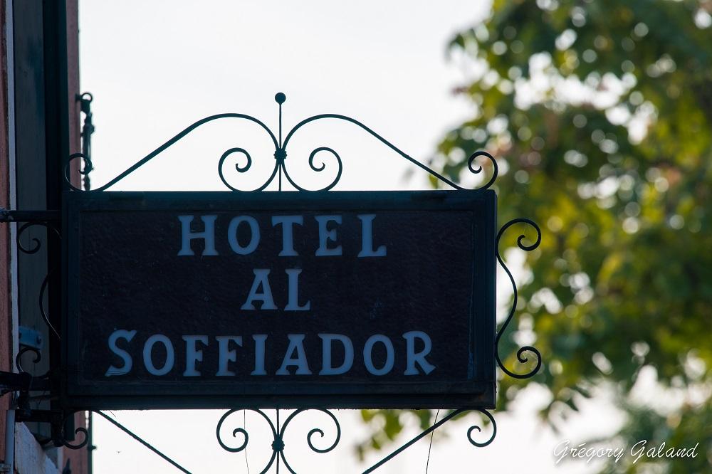 hotelalsoffiadorgalery-32