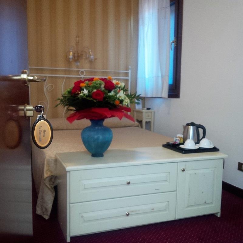 hotelalsoffiadorgalery-33
