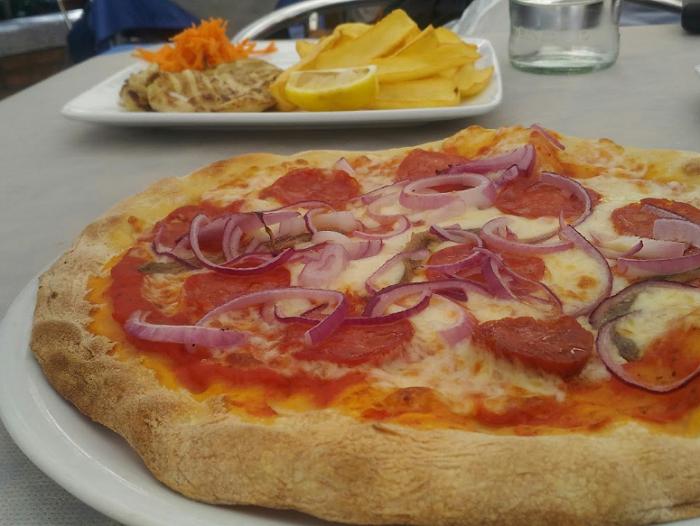 hotelsoffiadorpizza